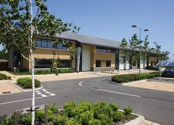 Thumbnail Office for sale in Suite 1, Ground Floor, 10 Conqueror Court, Staplehurst Road, Sittingbourne
