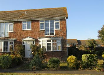 Thumbnail 3 bed property to rent in Wineham Way, Bexhill-On-Sea