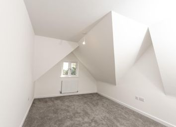 Thumbnail 2 bedroom flat for sale in Park View, Sturry, Canterbury