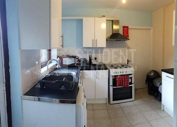 Thumbnail 2 bed shared accommodation to rent in Grange Park Road, London