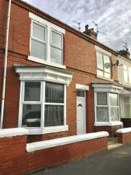 Thumbnail Room to rent in 1 Fern Avenue, Doncaster, Bentley