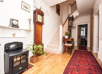 4 bed property to rent in All Saints Road, Sutton SM1