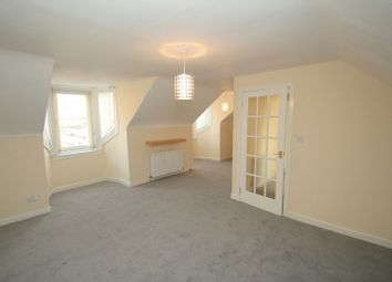 Thumbnail 2 bed flat for sale in Kings Court, Hill Street, Alloa