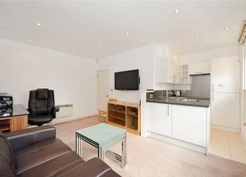 1 bed barn conversion to rent in Paddington Street, Marylebone, London W1U