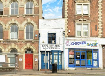 Thumbnail Leisure/hospitality for sale in London Street, Reading RG1,