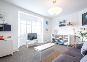 Thumbnail 2 bed flat to rent in Denison Close, East Finchley, London