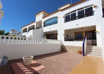 Thumbnail 2 bed apartment for sale in Paseo Naranjos & Travesía Naranjos, 10614 Valdastillas, Cáceres, Spain