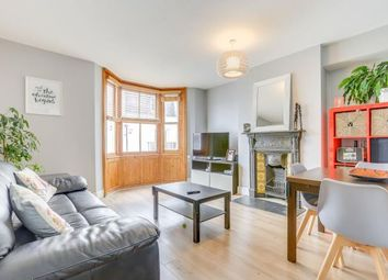 3 bed maisonette for sale in Dean Street, Brighton, East Sussex BN1