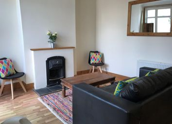 1 bed property to rent in Gladys Avenue, Portsmouth PO2
