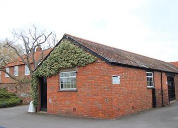 Thumbnail Office to let in Ledger Farm, Forest Green Road, Fifield, Windsor