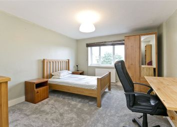 Thumbnail 2 bedroom flat to rent in Rotherfield Street, Canonbury