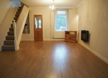 Thumbnail 2 bedroom terraced house to rent in Courtney Street, Manselton, Swansea