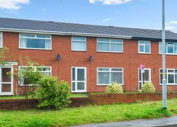 Thumbnail 3 bed terraced house to rent in Wigan Road, Westhead, Ormskirk