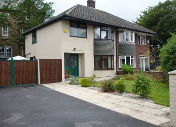 3 bed semi-detached house for sale in Geves Gardens, Waterloo, Liverpool L22