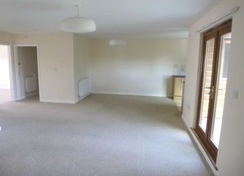 Thumbnail Flat to rent in Week St. Mary, Holsworthy