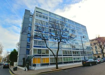 Thumbnail 2 bed flat for sale in Flat 48 Corringham, 13-16 Craven Hill Gardens, Bayswater, London