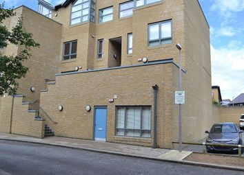 Thumbnail 1 bed flat for sale in Pitchway, Newhall, Harlow