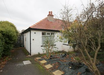 Thumbnail 3 bed bungalow for sale in School Road, Heysham, Morecambe