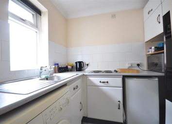 Thumbnail 1 bed flat for sale in Springvale, Maidstone, Kent