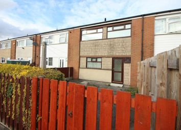 3 bed terraced house for sale in Bowland Drive, Ford, Liverpool L21