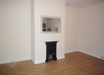Thumbnail 1 bedroom terraced house to rent in College Street, Crosland Moor, Huddersfield