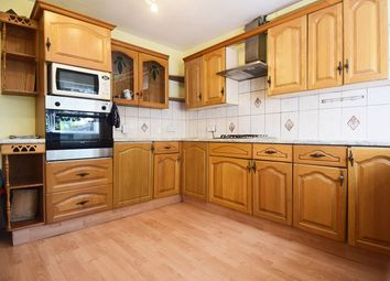 Thumbnail 3 bed town house to rent in Bedser Drive, Greenford