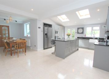 Thumbnail 5 bed detached house for sale in Woodside Road, Purley