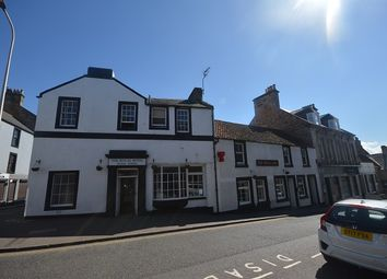 Thumbnail Hotel/guest house for sale in Rodger Street, Anstruther, Fife