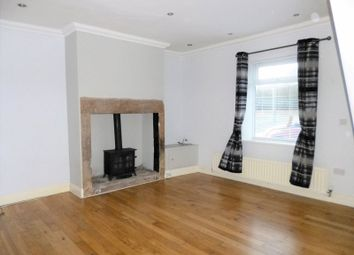 Thumbnail 2 bed terraced house to rent in Toad Pool, West Auckland, Bishop Auckland