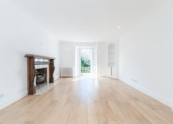 Thumbnail 2 bed flat to rent in Hamilton Terrace, St Johns Wood NW8,