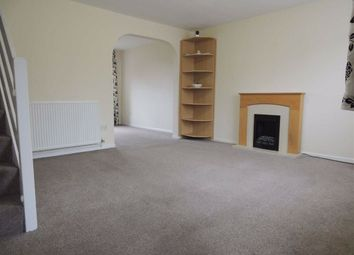 Thumbnail 3 bed terraced house for sale in George Street West, Offerton, Stockport