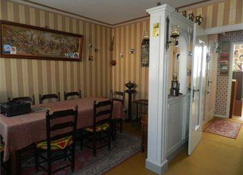 Thumbnail 2 bed apartment for sale in Pays De La Loire, Sarthe, Le Mans