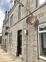 Thumbnail Studio to rent in Glenbervie Road, Aberdeen