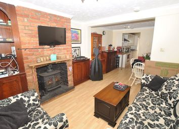 Thumbnail 2 bedroom property to rent in Rose Lane, Biggleswade