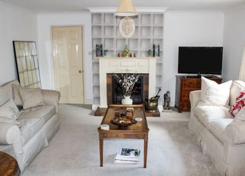 5 bed detached bungalow for sale in Links View, Newton, Sudbury CO10