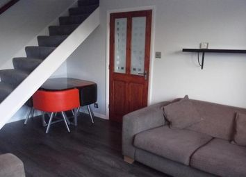 Thumbnail 1 bed property to rent in Gorse Court, Merrow, Guildford