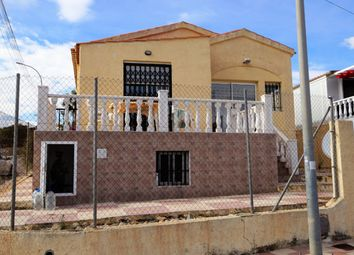 Thumbnail 3 bed detached house for sale in La Marina, 03194 Elche, Alicante, Spain