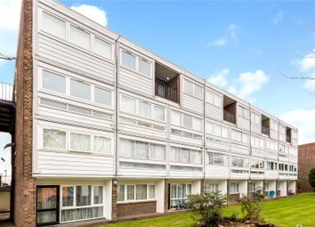Thumbnail 1 bed flat for sale in Fairlea Place, Ealing
