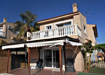 Thumbnail 4 bed villa for sale in Calicanto, Chiva, Valencia (Province), Valencia, Spain