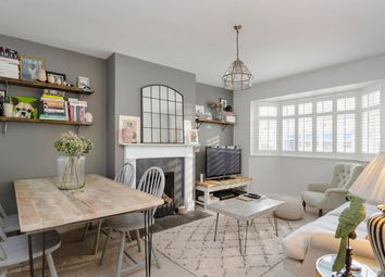 Thumbnail Maisonette for sale in Beech Road, St Albans