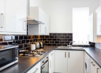 4 bed shared accommodation to rent in Suffolk Street, Salford M6