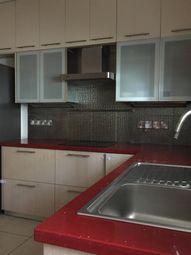 Thumbnail 2 bed apartment for sale in Nicosia, Engomi, Nicosia, Cyprus