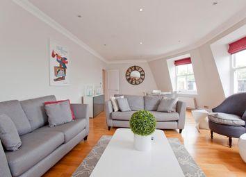 Thumbnail 2 bed flat to rent in Princes Gate, South Kensington, London, UK