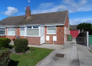 2 bed property to rent in Grasmere Road, Knott End On Sea FY6