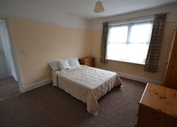 Thumbnail Property to rent in Mostyn Avenue, Carmarthen