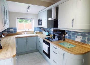 3 bed detached house for sale in Oakdale, Poole, Dorset BH15