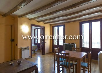 Thumbnail 2 bed apartment for sale in La Rambla, 47, 08002 Barcelona, Spain