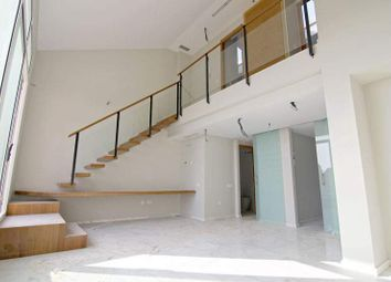 Thumbnail 2 bed town house for sale in L'eixample, Valencia, Spain