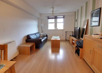 Thumbnail 1 bed flat to rent in Midland Court, Cox Street, Birmingham
