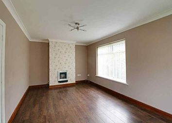 Thumbnail 2 bed end terrace house for sale in Lancing Way, Woolton, Liverpool